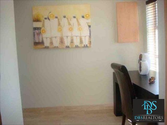 Sandton property to rent. Ref No: 3228504. Picture no 2