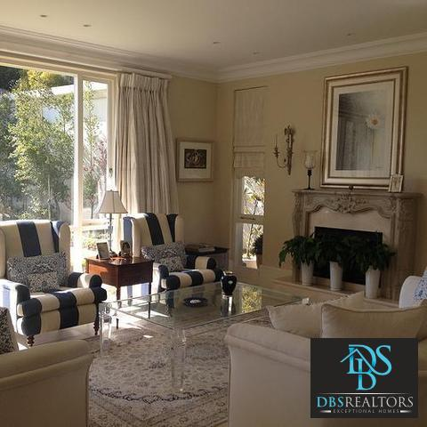 Sandton, Sandhurst Property  | Houses To Rent Sandhurst, Sandhurst, House 4 bedrooms property to rent Price:, 65,00*