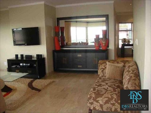 Sandton property to rent. Ref No: 3228504. Picture no 4