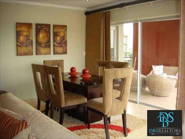 Sandton property to rent. Ref No: 3228504. Picture no 1