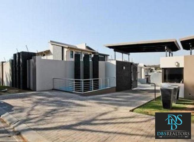 Edenburg property to rent. Ref No: 3294651. Picture no 5