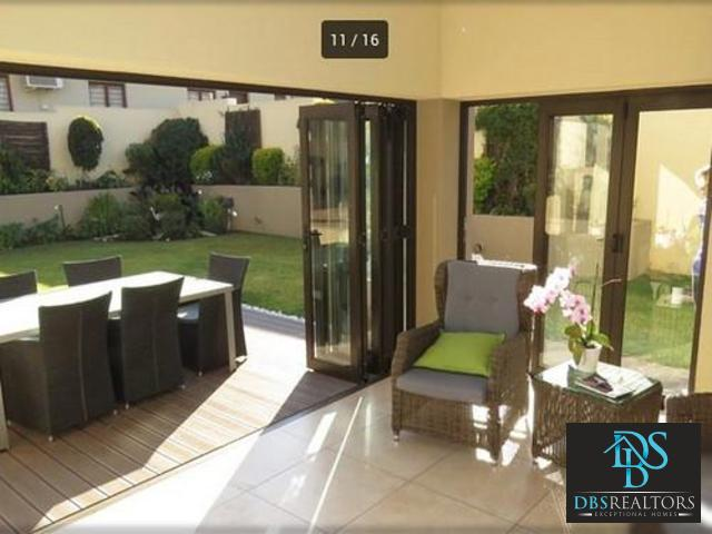 Douglasdale property to rent. Ref No: 3294650. Picture no 3