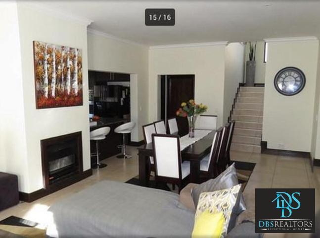 Douglasdale property to rent. Ref No: 3294650. Picture no 4