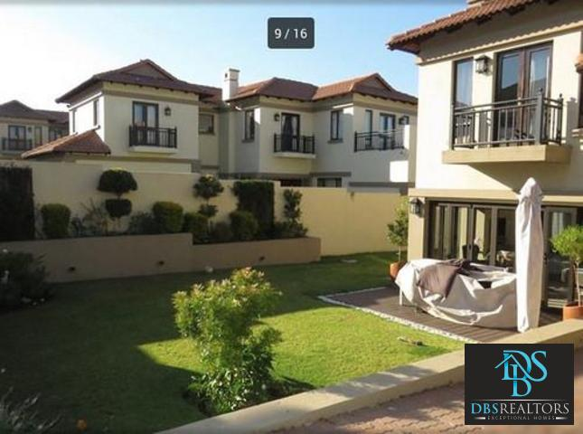Douglasdale property to rent. Ref No: 3294650. Picture no 7