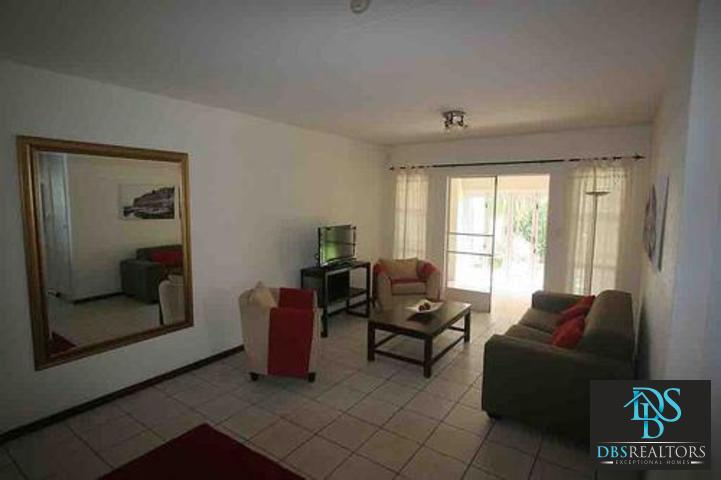 Morningside property to rent. Ref No: 3301374. Picture no 1