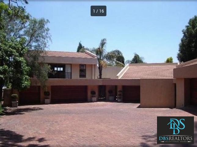 Morningside property to rent. Ref No: 3228876. Picture no 3