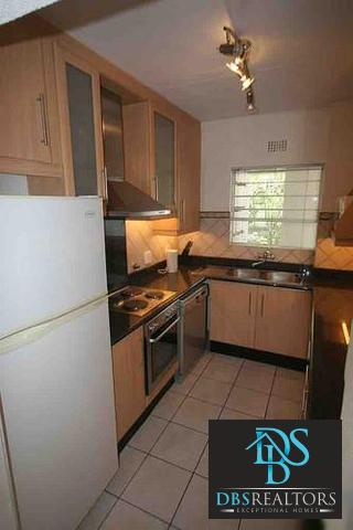 Morningside property to rent. Ref No: 3301374. Picture no 4
