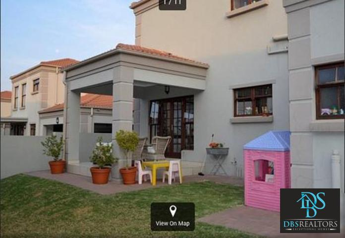 Morningside property to rent. Ref No: 3228721. Picture no 4
