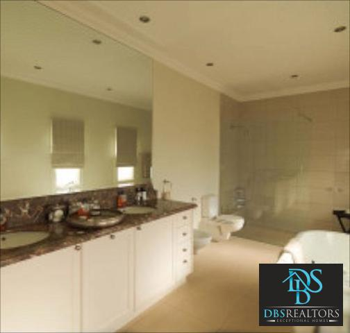 Hyde Park property to rent. Ref No: 3301979. Picture no 3