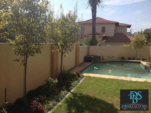 Sandown property to rent. Ref No: 3116378. Picture no 4