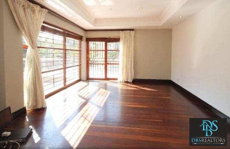 Sandton, Strathavon Property  | Houses To Rent Strathavon, Strathavon, Cluster 6 bedrooms property to rent Price:, 48,00*