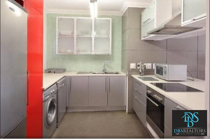 Sandown property to rent. Ref No: 3164501. Picture no 3