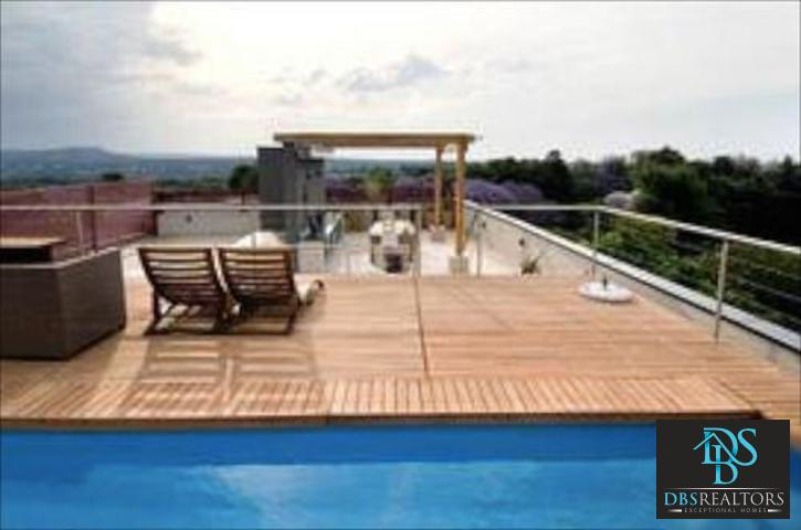 Johannesburg, Dunkeld Property  | Houses For Sale Dunkeld, Dunkeld, Apartment 2 bedrooms property for sale Price:4,950,000
