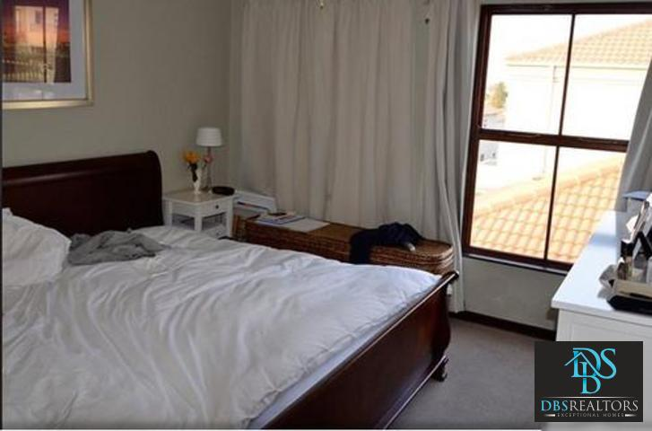 Morningside property to rent. Ref No: 3228721. Picture no 3
