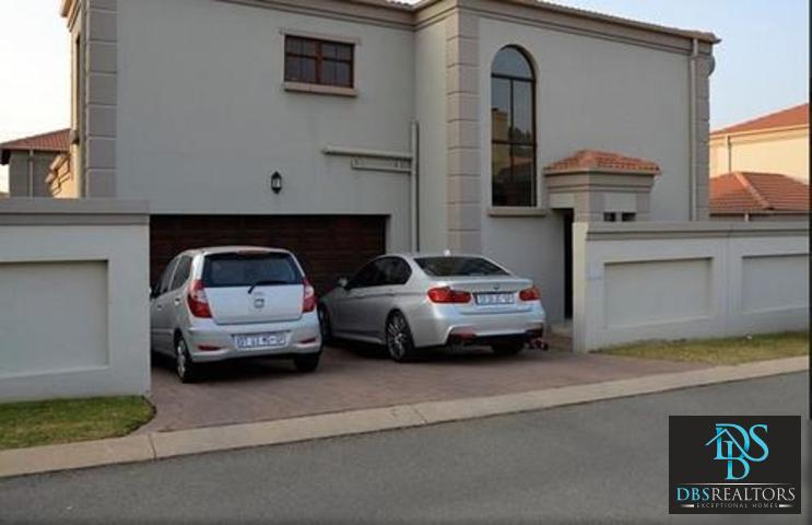 Morningside property to rent. Ref No: 3228721. Picture no 1