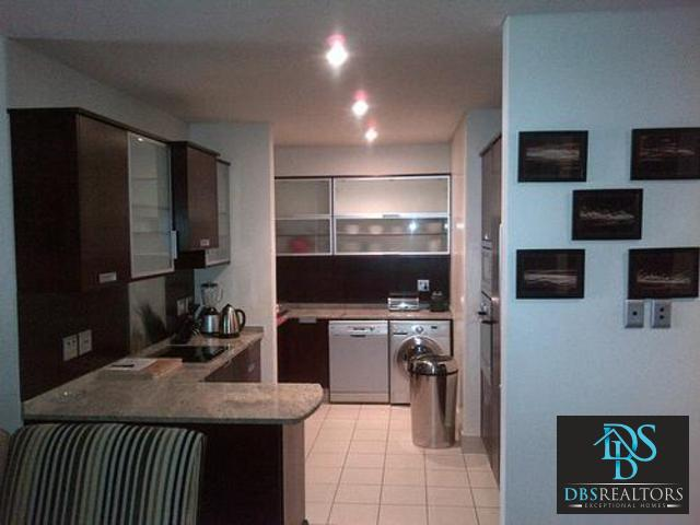 Sandton property to rent. Ref No: 3075296. Picture no 8