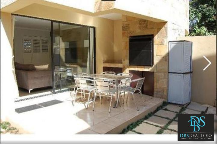 Melrose property to rent. Ref No: 3227165. Picture no 3