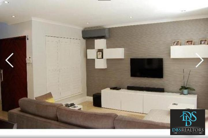 Sandton, Melrose Property  | Houses To Rent Melrose, Melrose, Apartment 2 bedrooms property to rent Price:, 23,00*