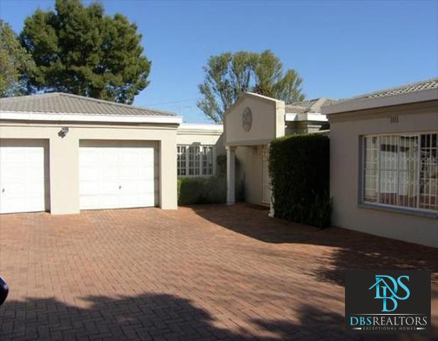 Sandown property to rent. Ref No: 3228780. Picture no 1