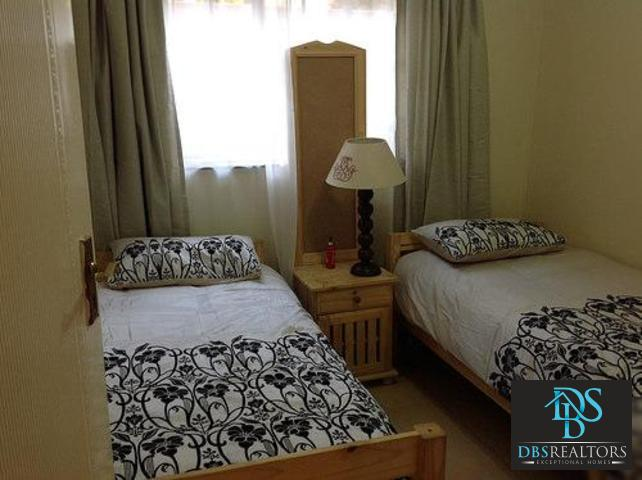 Morningside property to rent. Ref No: 13242469. Picture no 4
