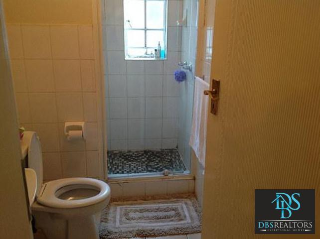 Morningside property to rent. Ref No: 13242469. Picture no 3