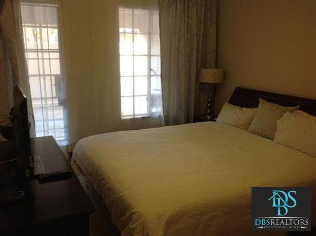 Morningside property to rent. Ref No: 13242469. Picture no 6