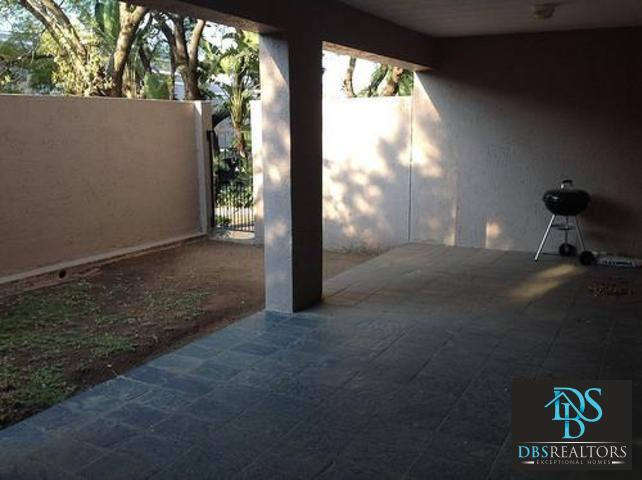 Morningside property to rent. Ref No: 13242469. Picture no 1