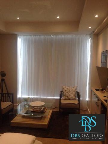 Sandton property to rent. Ref No: 13253059. Picture no 2