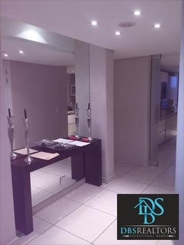 Morningside property for sale. Ref No: 3077022. Picture no 1