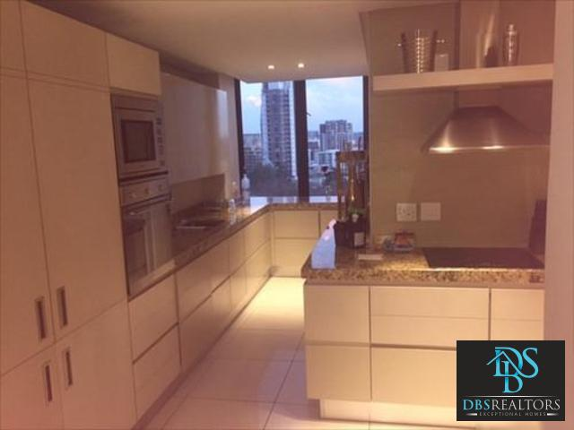 Morningside property for sale. Ref No: 3077022. Picture no 3