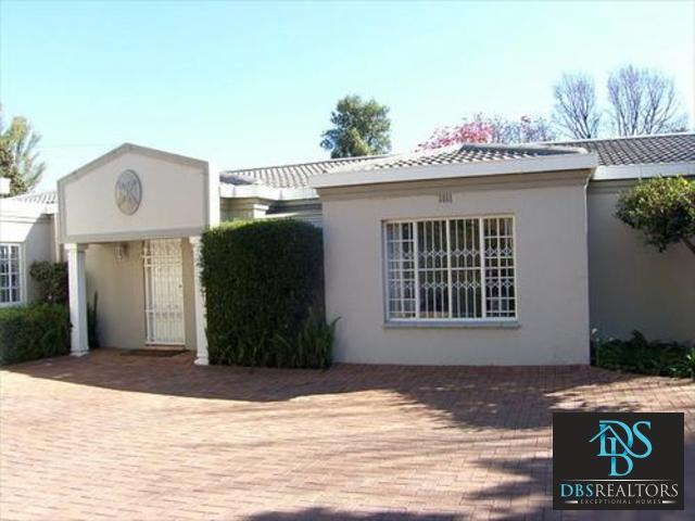Sandown property to rent. Ref No: 3228780. Picture no 29