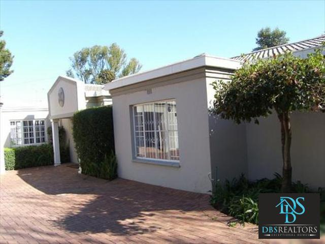 Sandown property to rent. Ref No: 3228780. Picture no 28
