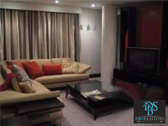 Sandton, Sandton Property    Houses To Rent Sandton, Sandton, Apartment 2 bedrooms property to rent Price:, 30,00*