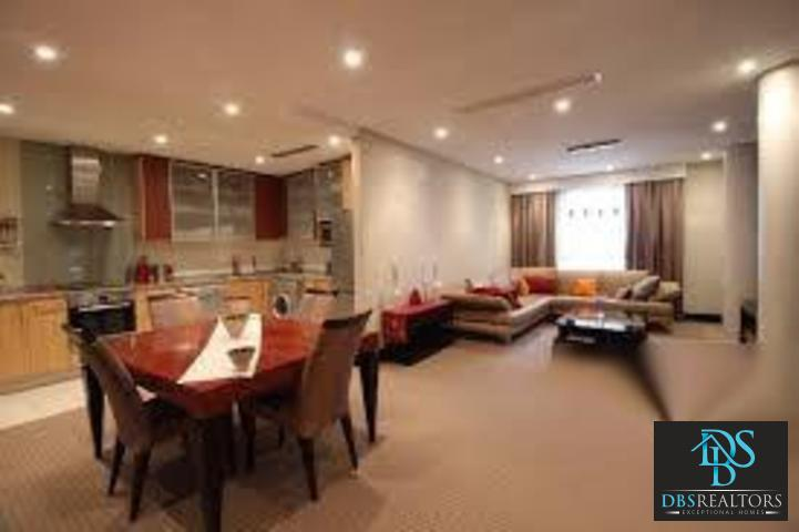 Sandton property to rent. Ref No: 3201354. Picture no 4