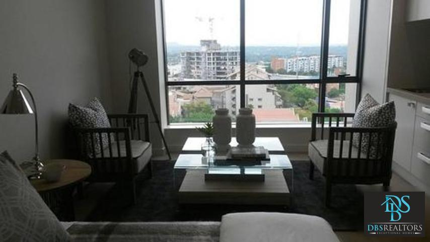 Sandton property to rent. Ref No: 13253059. Picture no 3