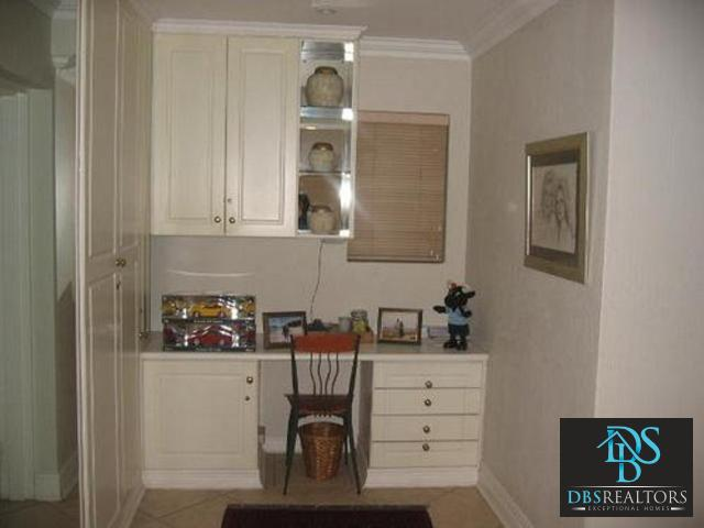 Morningside property to rent. Ref No: 3213667. Picture no 4