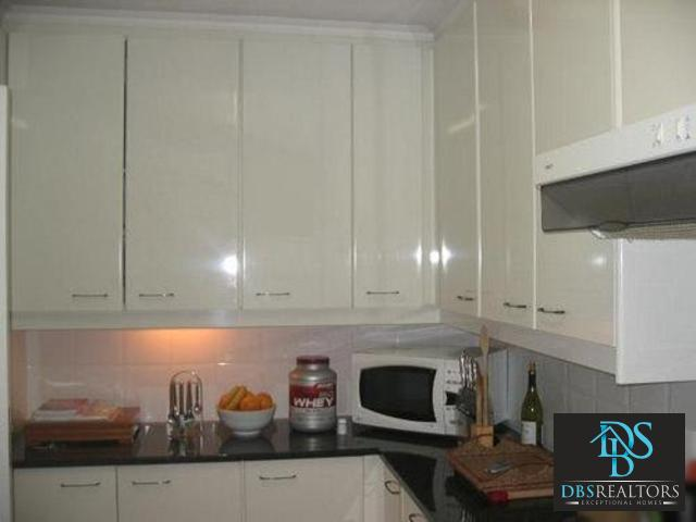 Morningside property to rent. Ref No: 3213667. Picture no 3
