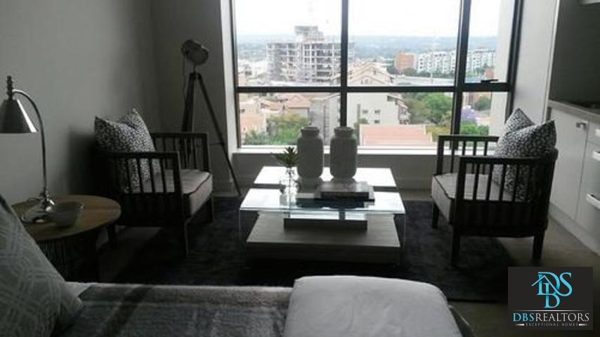 Sandton property for sale. Ref No: 13326519. Picture no 8