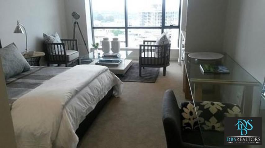 Sandton property to rent. Ref No: 13253059. Picture no 5