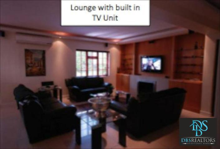 Bryanston property to rent. Ref No: 3076908. Picture no 1