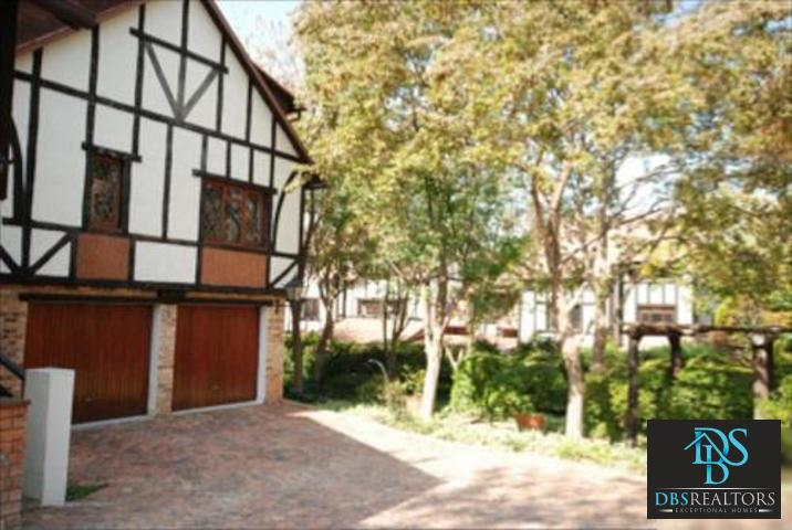 Bryanston property to rent. Ref No: 3076908. Picture no 3