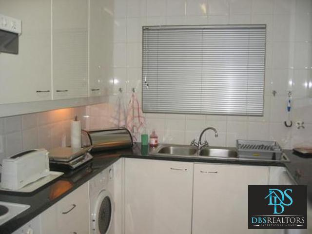 Morningside property to rent. Ref No: 3213667. Picture no 1