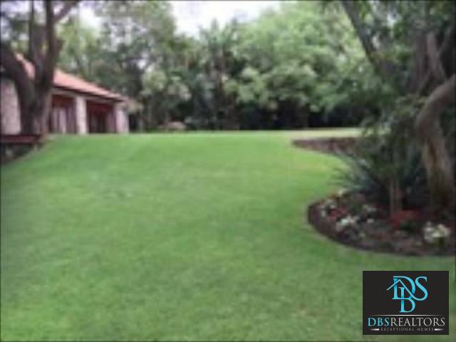 Bryanston West property to rent. Ref No: 3229580. Picture no 15