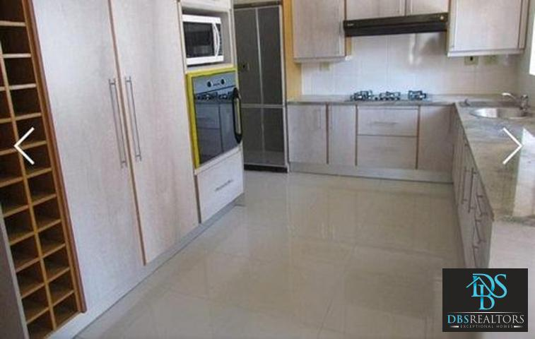 Sandown property to rent. Ref No: 13273998. Picture no 5