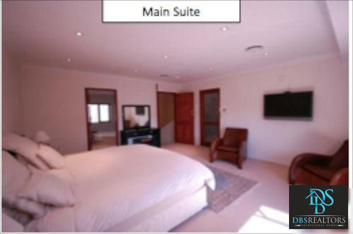 Bryanston property to rent. Ref No: 3076908. Picture no 4
