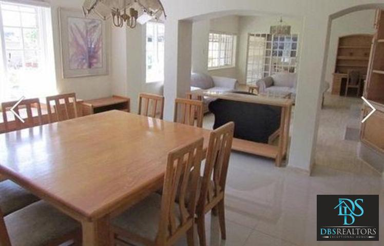 Sandown to rent property. Ref No: 13273998. Picture no 7