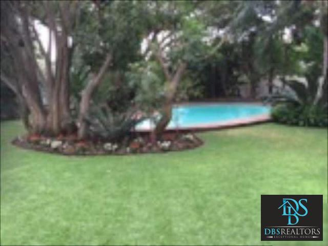 Bryanston West property to rent. Ref No: 3229580. Picture no 16