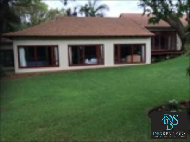 Bryanston West property to rent. Ref No: 3229580. Picture no 14
