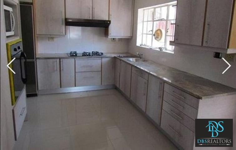 Sandown property to rent. Ref No: 13273998. Picture no 6