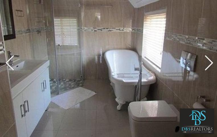 Sandown property to rent. Ref No: 13273998. Picture no 3